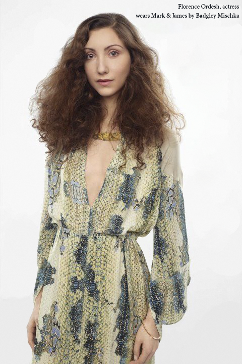 Florence Ordesh Arnotts.png