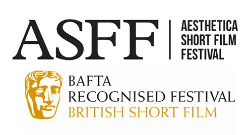 asff-logo-.jpg