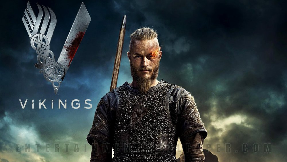 vikings-tv-series-wallpapers-41.jpg