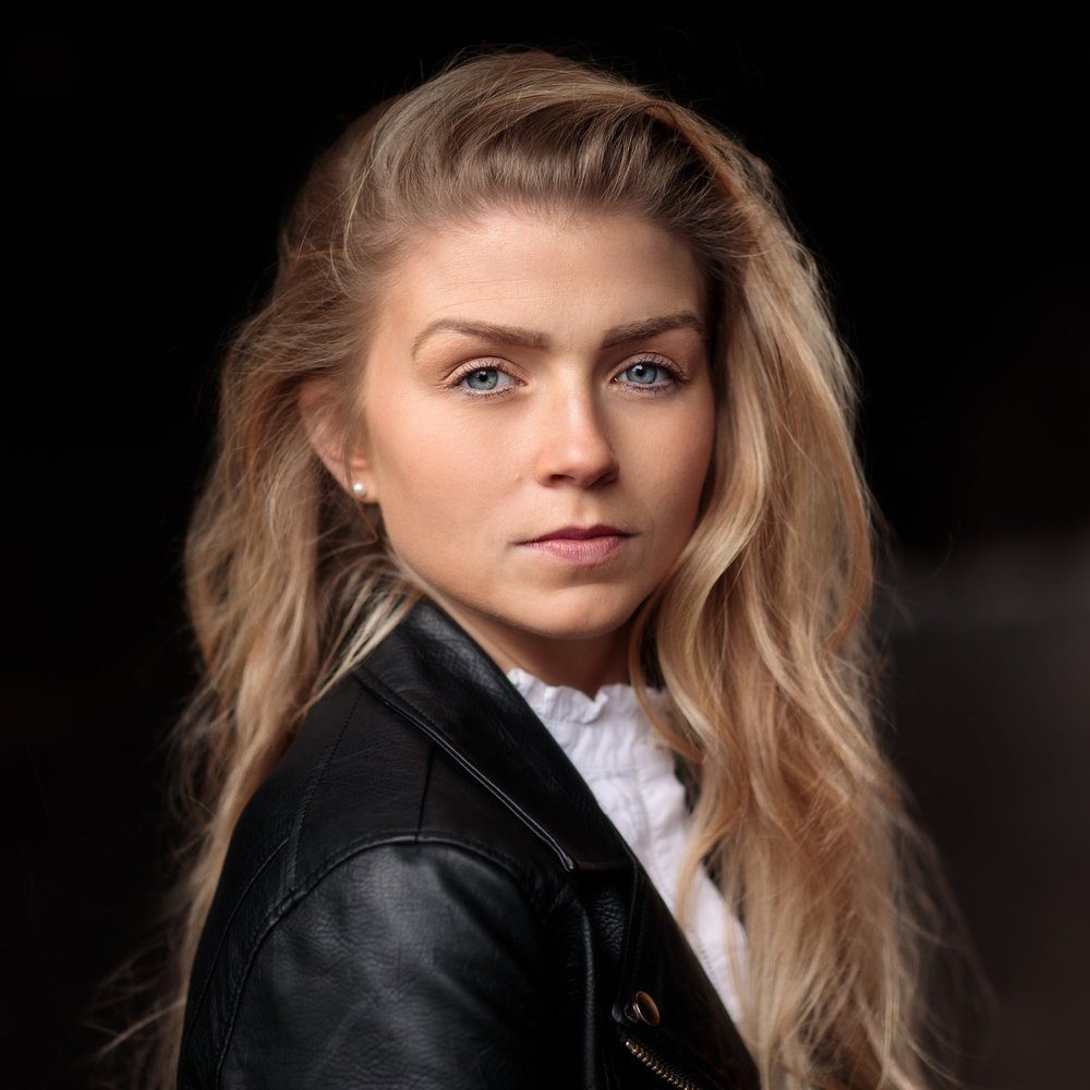 Emma Kearns 1.jpg