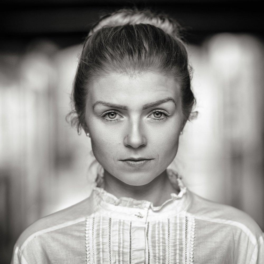 Emma Kearns 4.jpg