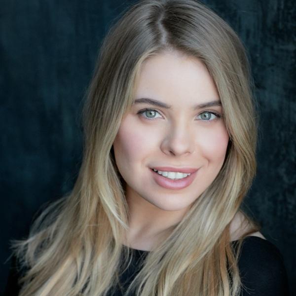 Lucy Parker Byrne 4.jpg