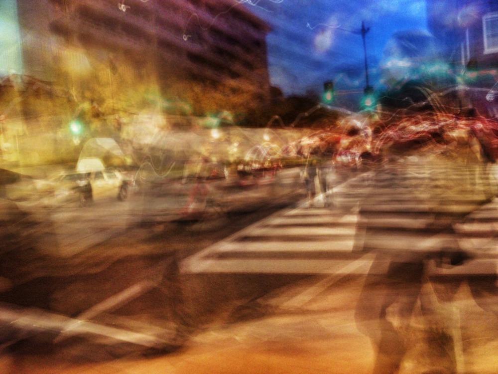 mm-crosswalk.jpg