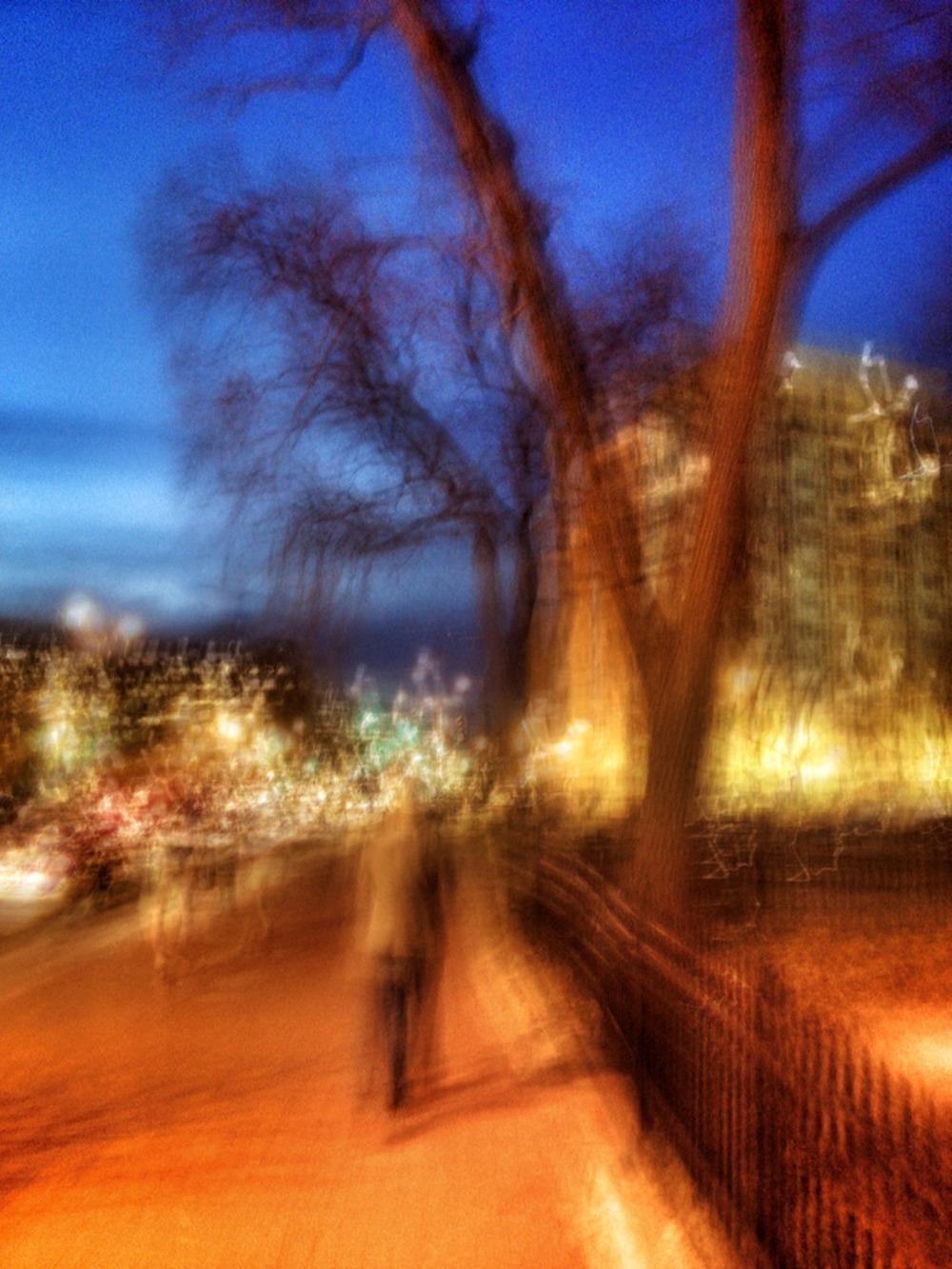 mm-tree.jpg