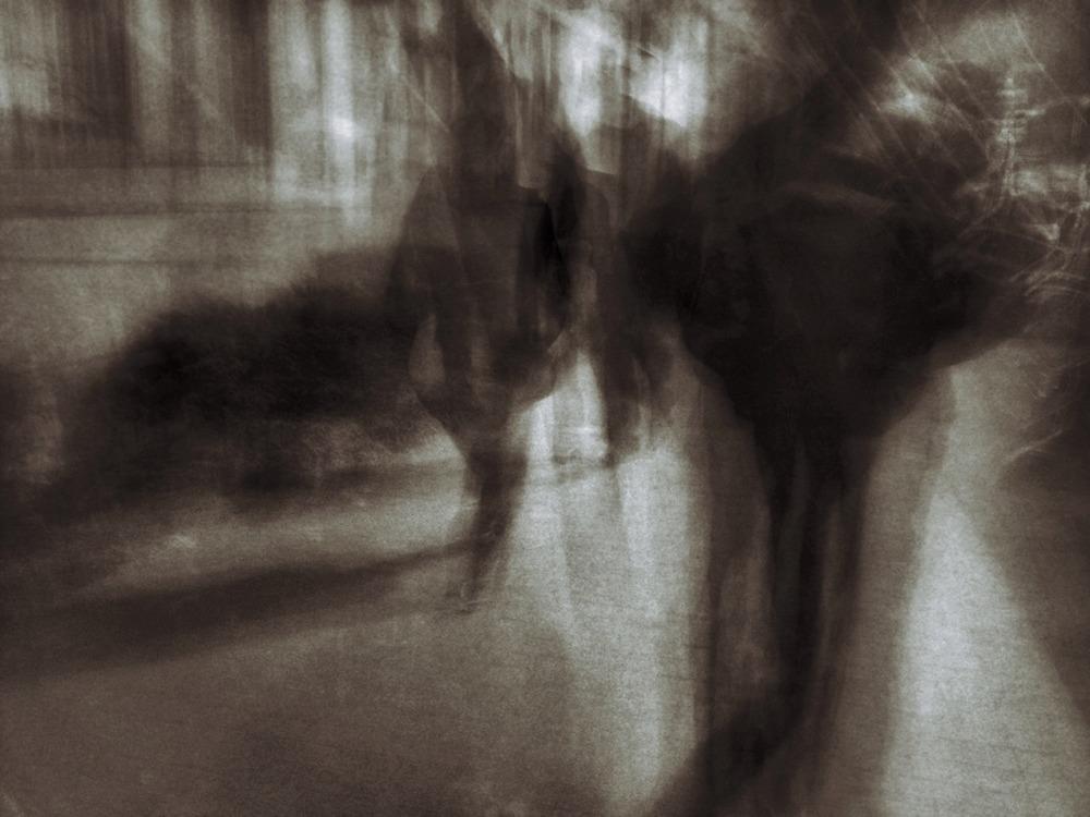 mm-ghost.jpg