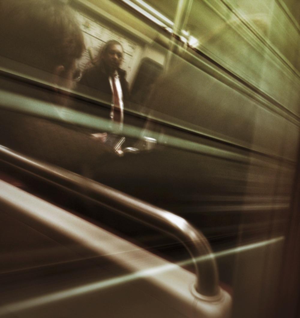 mm-metro.jpg