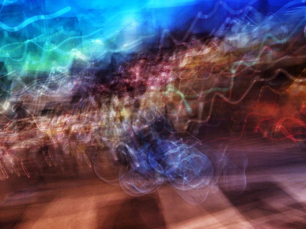mm-bicycle.jpg