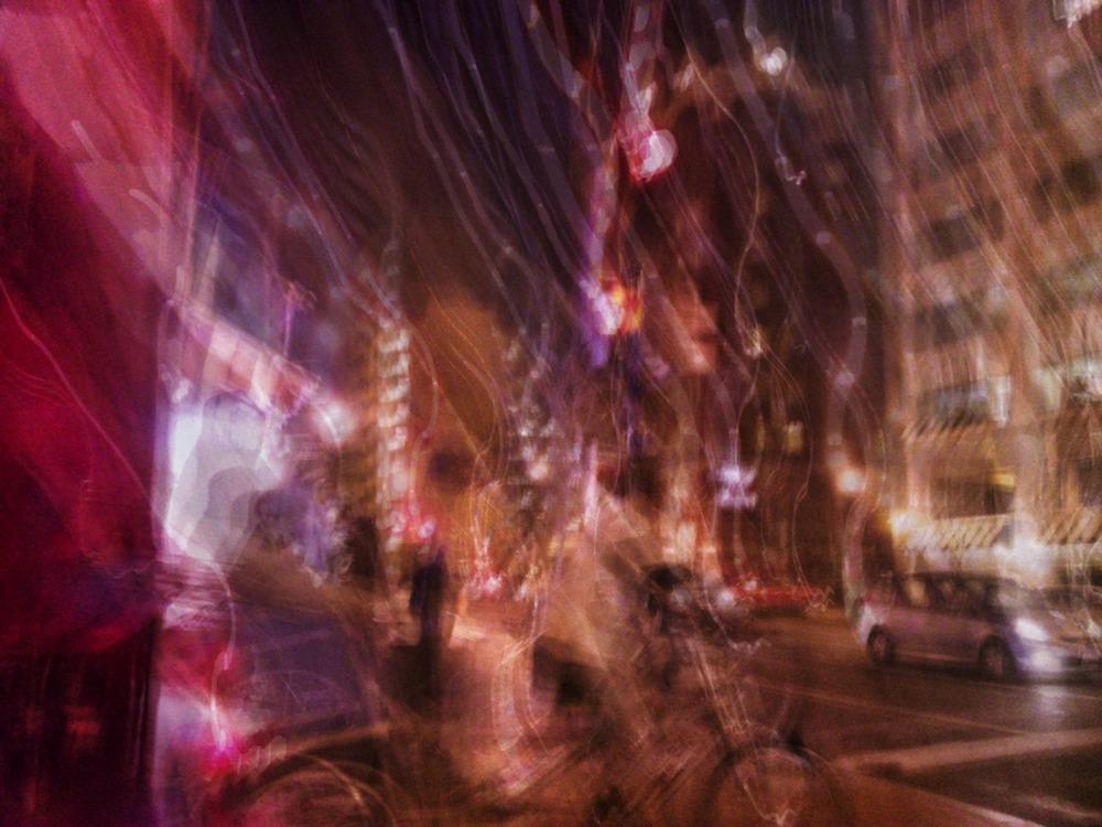 mm-street.jpg