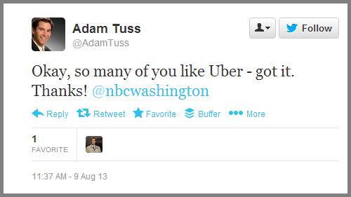 Uber-tweet-2.jpg