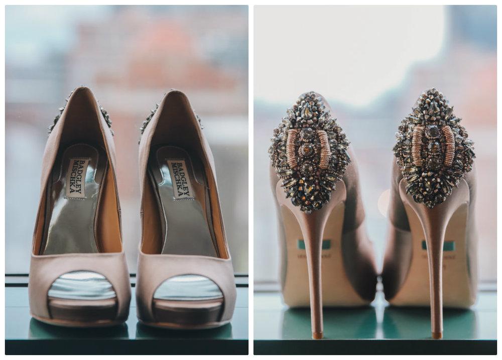 Kim-shoes.jpg