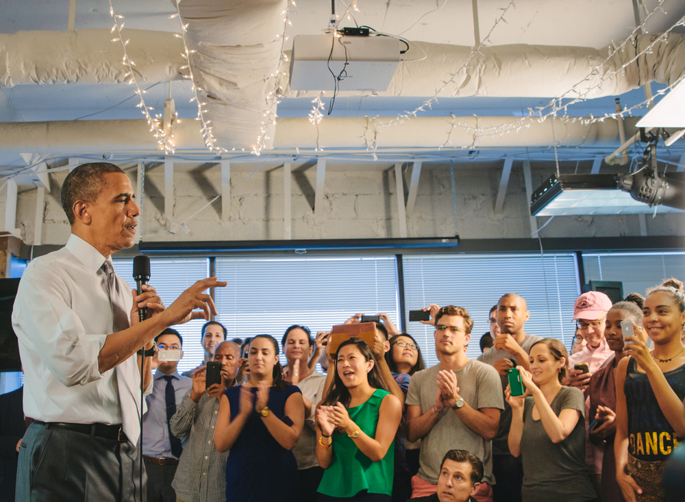 1776-Obama-visit-67.jpg