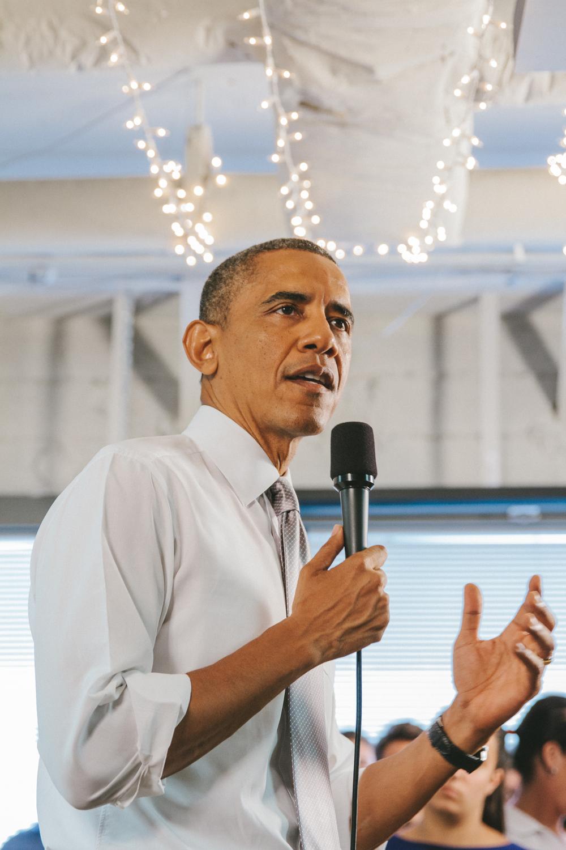 1776-Obama-visit-92.jpg