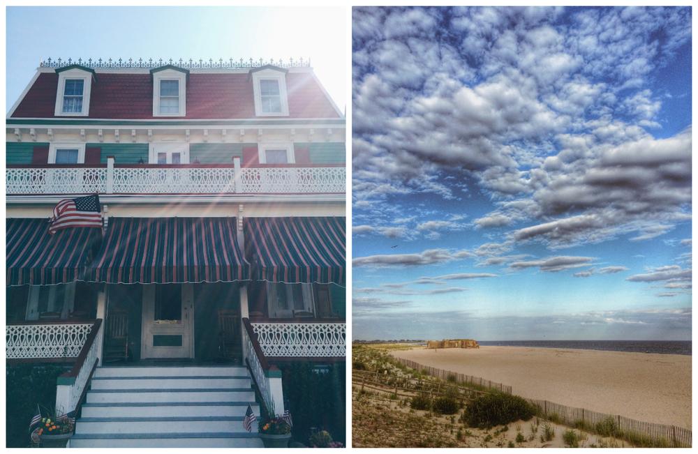 Beach-House-Collage.jpg
