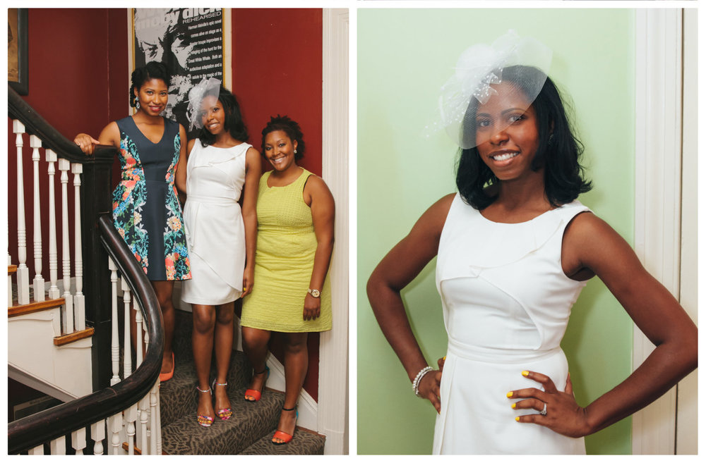 Collage-bridal-shower-6.jpg