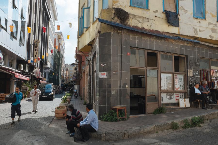 Istanbul-0066.jpg