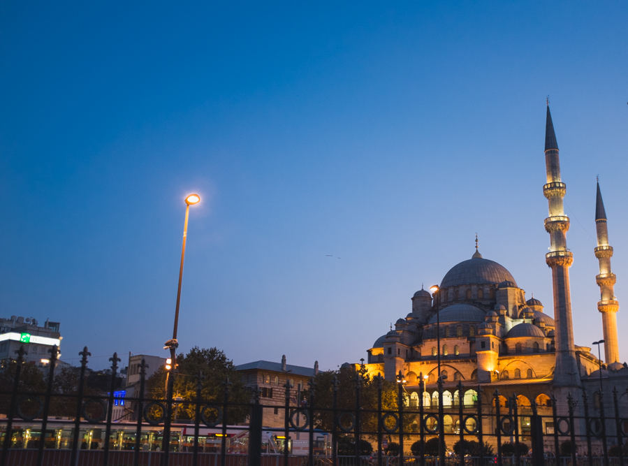 Istanbul-0202.jpg