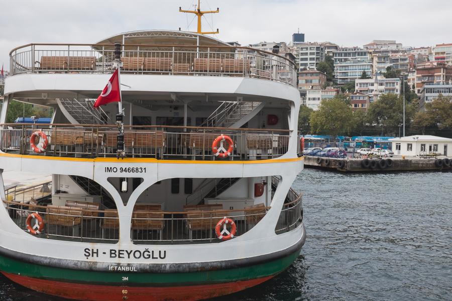 Istanbul-0204.jpg