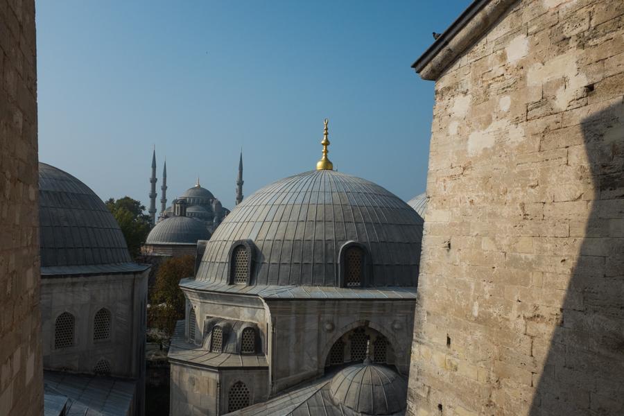Istanbul-0287.jpg