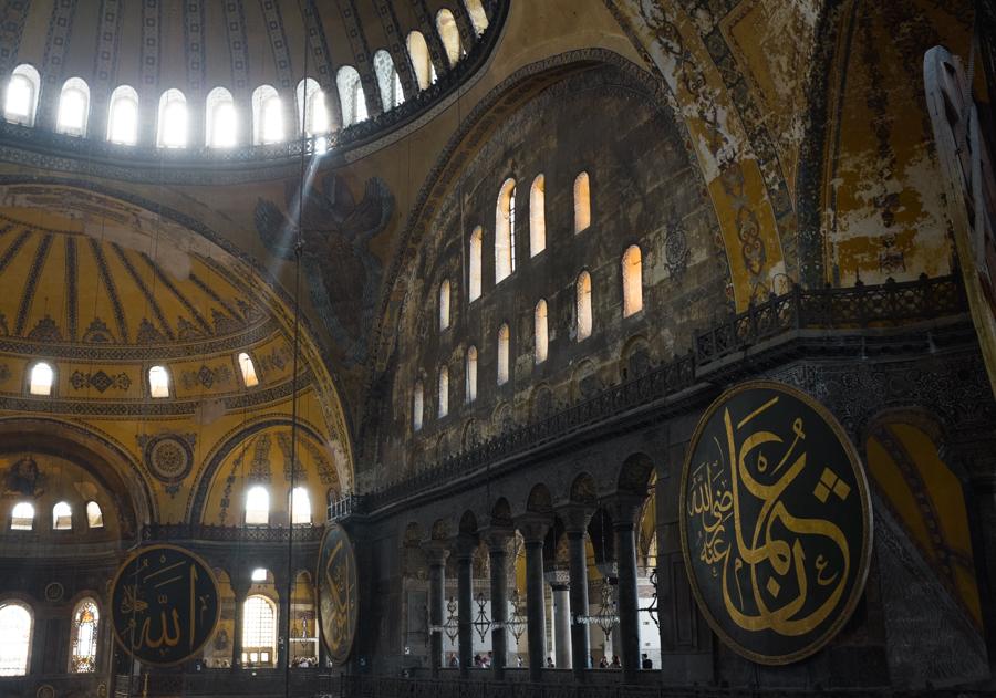 Istanbul-0275.jpg