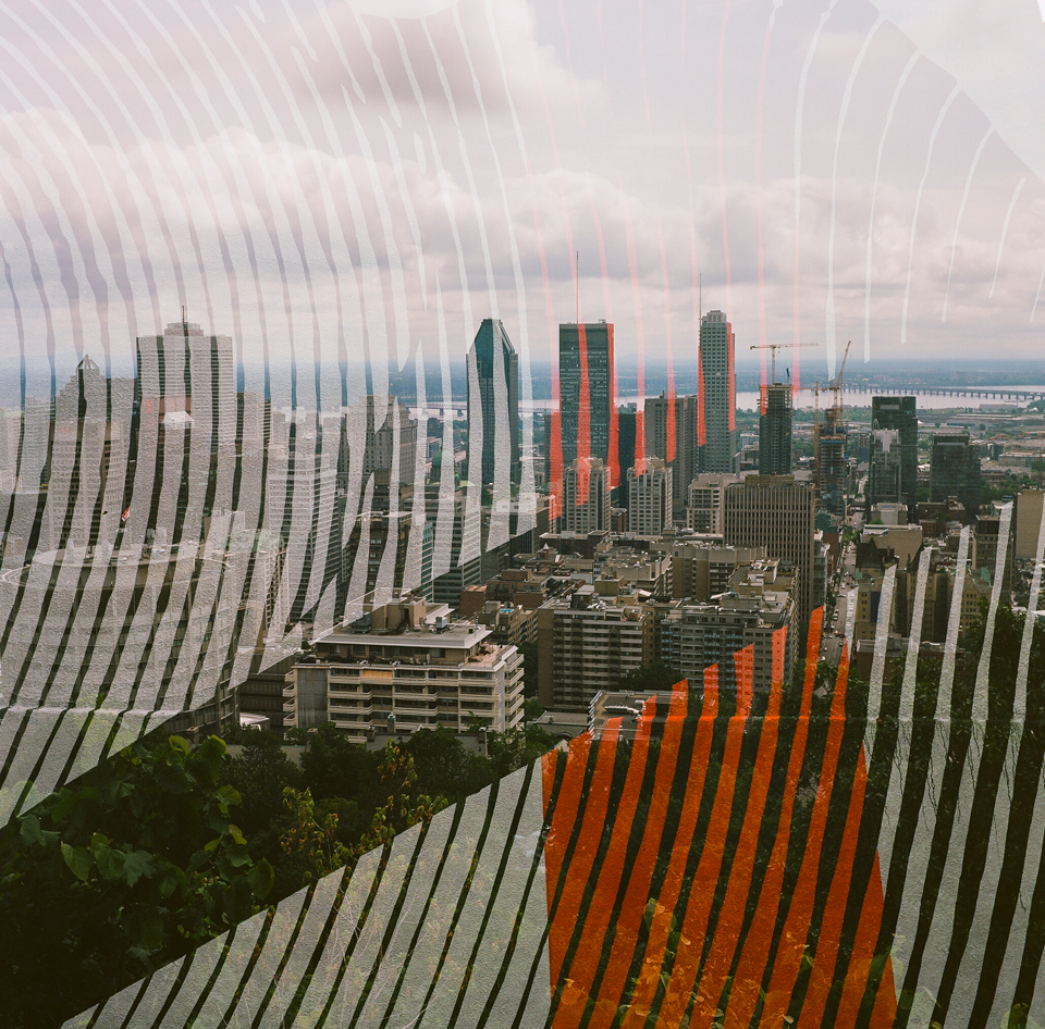 Montreal-Blog-13.jpg