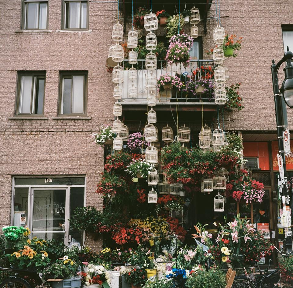 Montreal-Blog-17.jpg
