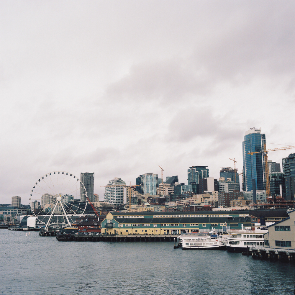 2016-Seattle-Portra400-07.jpg