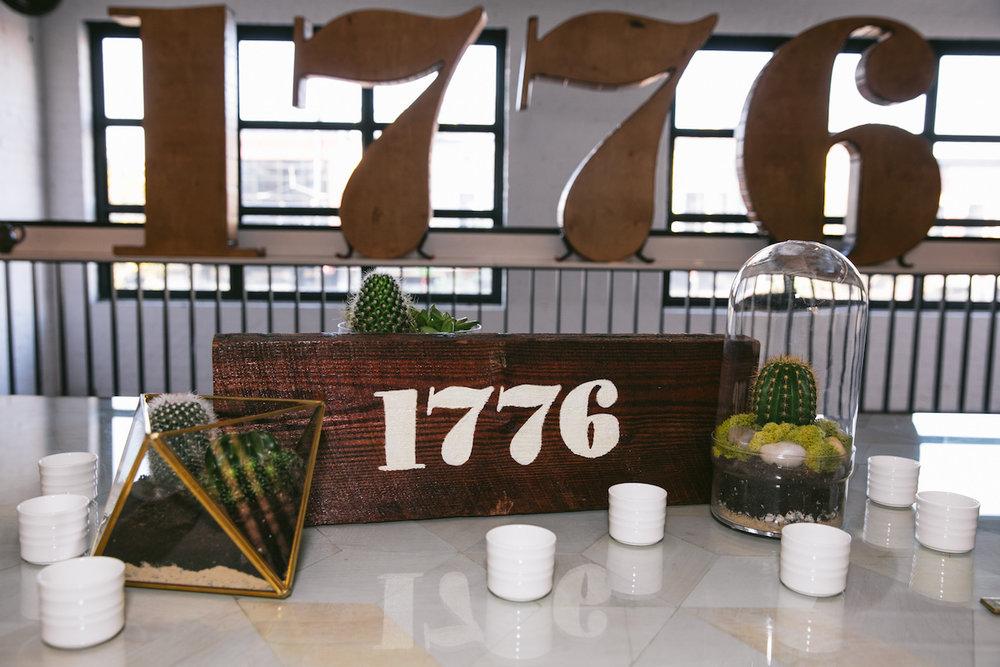 1776-UIC-16.jpg