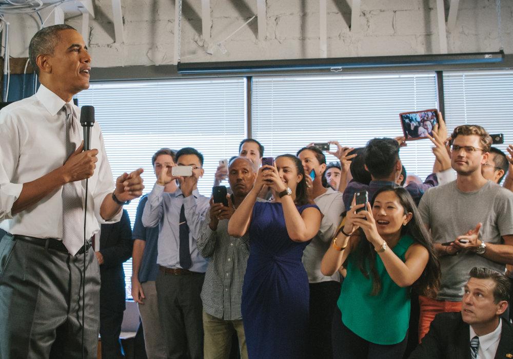1776-Obama-visit-55.jpg