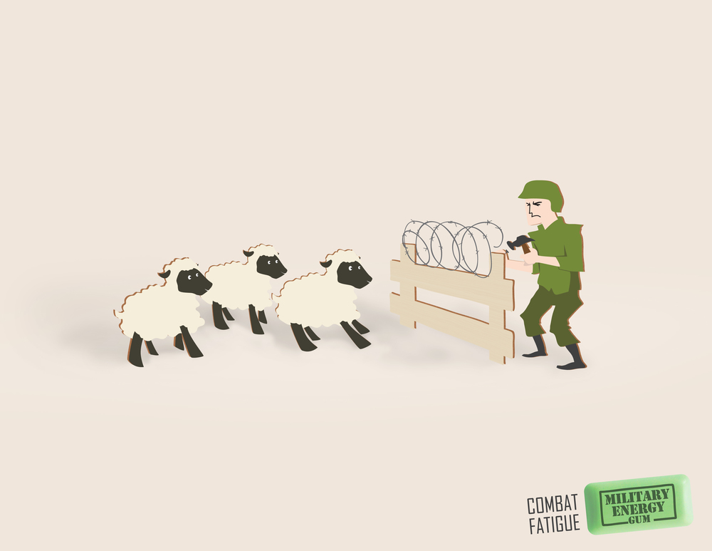 2MEG-1-Sheep.jpg