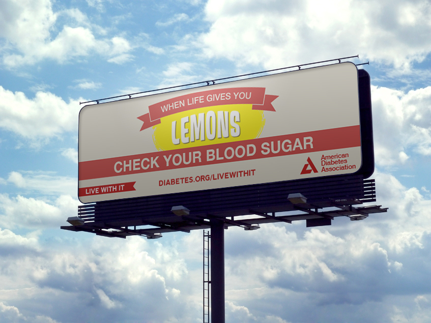 ADA-Billboard1-jpg.jpg