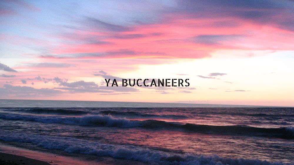 YAB_header.jpg