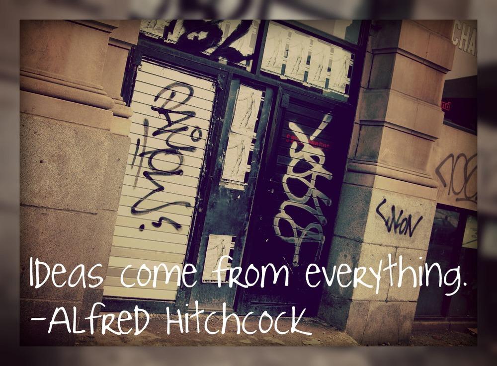HitchcockQuote.jpg