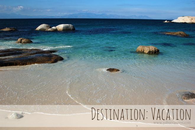 Destination Vacation.jpg