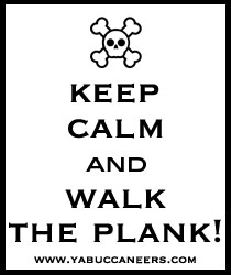 walk_the_plank_badge.jpg