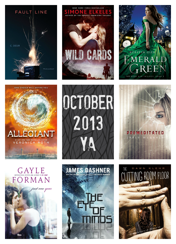 October 2013 YA Releases.jpg