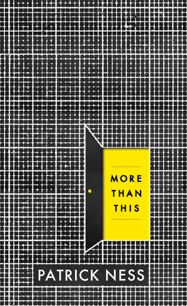 More-Than-This-Patrick-Ness-628x1024.jpg