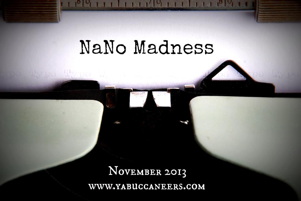 YAB_November.jpg
