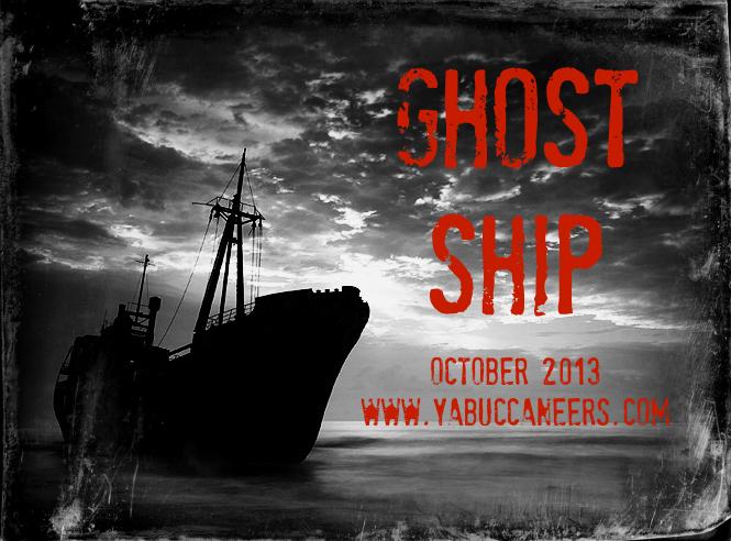 ghostship.jpg