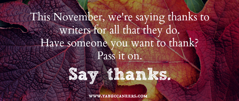 YAB_thanks_banner.jpg