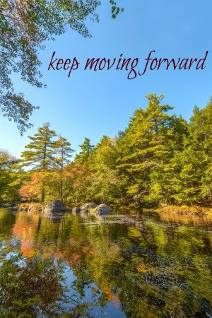 keep moving forward.jpg