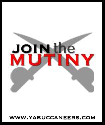 Reading Mutiny Challenge Badge.png