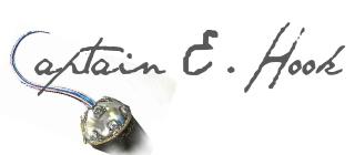 Captain E Hook Signature.jpg
