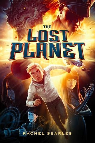 lost planet.jpg