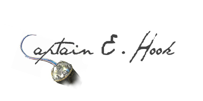 Final Captain E. Hook Signature.jpg
