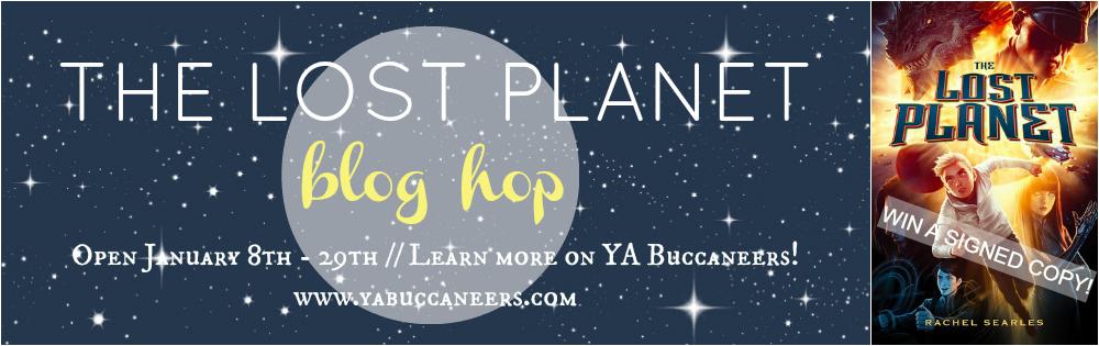 jan-lost-planet-blog-hop_2.jpg