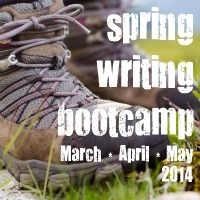 YAB-Spring-Writing-Challenge-Badge.jpg