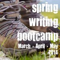 YAB-Spring-Writing-Challenge-Badge.jpg