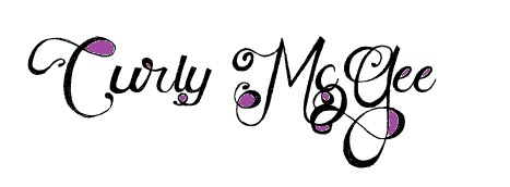 curly mcgee signature.jpg