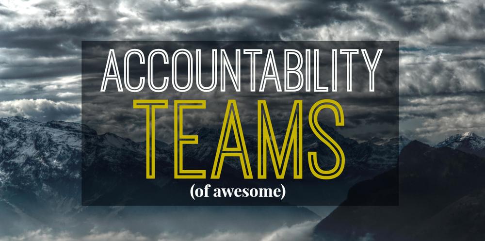 accountabilityteams.jpg