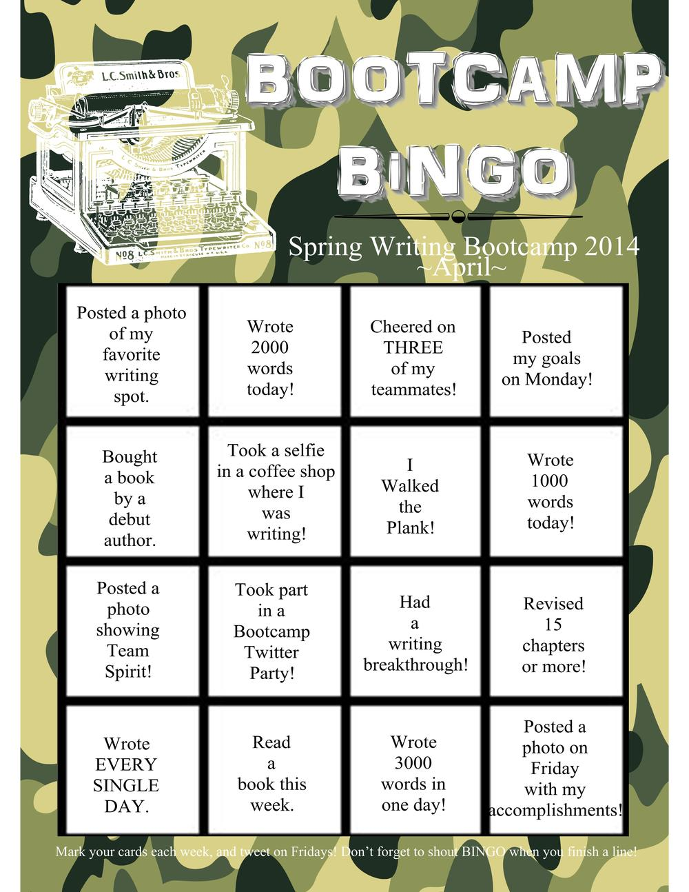 Bootcamp Bingo April.jpg